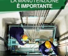 L'importanza della manutenzione